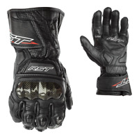 Rst Delta 3 CE Motorcycle Leather Race Gloves - 2128
