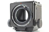 【N.MINT】 Mamiya RB67 Pro Medium Format Film Camera Body only  From JAPAN #597