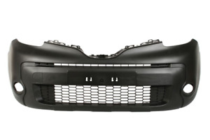 Renault Kangoo (W) 2013 - Front Bumper Cover