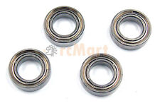 Kyosho Shield Bearing 8x14x4mm EP RC Cars Buggy Crawler Drift Touring Truck #004