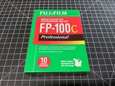 fuji fp100c for Polaroid 100 series pack film cameras 2018 Cold Stored