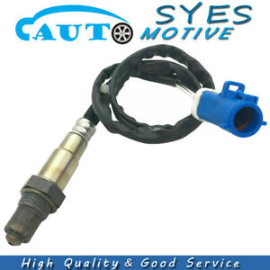 3M51-9G444-CB Oxygen Sensor For Ford Focus C-Max 1.6L 250-24976