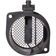 Mass Air Flow Sensor Spectra MA303