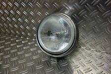 Yamaha XV 535 Virago 2YL #101# Scheinwerfer Licht Lampe Light
