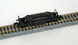 Kato 11-110 Powered Motorized Chassis (Renewal Ver Kato 11-104) N scale UK STOCK