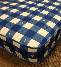 3ft deep filled luxury childrens mattress cheapest decent mattress single bunks