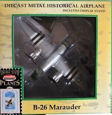 Model Power Martin B-25 Marauder, 1:107