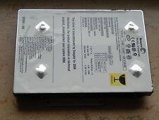 HDD Laufwerk original für Medion,Micromaxx mm80103 und viele weitere Modelle