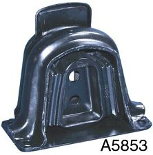 Mackay Differential Damping Block Mount A5853