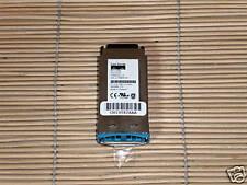 Cisco ORIGINAL WS-G5486 GBIC 1000 Base-LX/LH 1300nm in IBM Case
