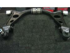 ALFA 156 147 GT TS JTD LOWER SUSPENSION ARMS x 2 Nuovo