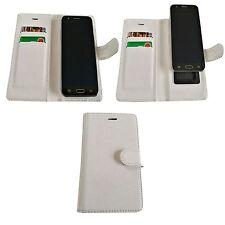 Handy Tasche für iNew V8 Book Case Klapp Cover Schutz Hülle Etui