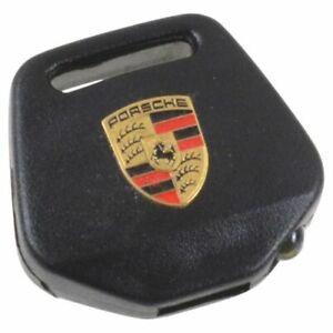 Porsche 1978-1998 Genuine Lighted Key Head 930 964 993 951