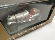 Brumm Mercedes W125 r71 Coppa Wanderbilt 1938 M 1:43