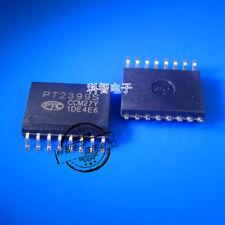 10X PT2399S Echo Processor IC SOP-16