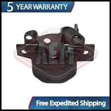 Engine Motor Mount Front Right 1.8 L For Nissan Sentra