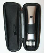 Philips Norelco BG7040/42 Bodygroom Series 7000 Showerproof Body Trimmer Shaver