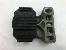 WC2025945/2 Motorlager Lagerung Links VW Golf 4