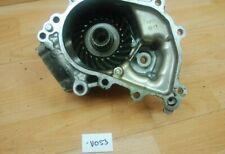 Kawasaki GTR 1400 ZGT40A 07-09 Gehäuse Winkelgetriebe vo53