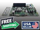 TESTED BUNDLE   HP Motherboard w/ CPU + RAM   IPISB-CU   656846-002
