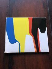 Cornelius Sensuous CD -2007