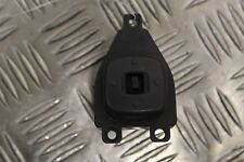 Switch button setting rear view mirror - Mazda 3 - 5p. de juil. 2006 to may 2009