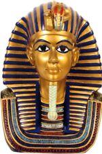 TUT-ENCH-AMUN - MYSTICALLS BY MAYER CHESS - ANCIENT EGYPT Tutankhamun Pharaoh