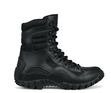 BELLEVILLE TR960 KHYBER TR-SERIES BLACK HYBRID TACTICAL BOOTS * ALL SIZES - NEW