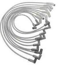Zündkabel Set Standard Motor Plug Wires #6903 Ford E250-E350,F250-350,F700, F800