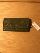 Kenneth Cole Reaction Ladies Wallet
