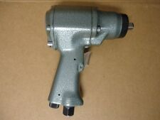 "Pneumatic Air Impact Wrench Npk Nd-6Pc 3/8"" Square Drive"