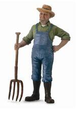 Collecta Animal Toy / Figure  Farmer
