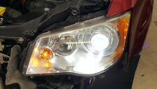 OEM Chrysler Town & Country Left Driver Side HID Headlight 2008-2016 xenon