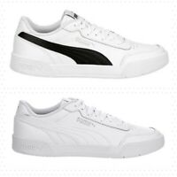 Puma Caracal Men's Tennis Shoes Sneakers NIB