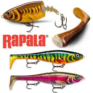 Rapala X-Rap Peto 14cm 39g