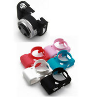 For Sony A5100/A5000 A6000 Silicone Rubber Camera Bag Protective Body Cover Case
