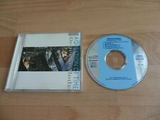 DEPECHE MODE - A QUESTION OF TIME (RARE 1986 W.GERMAN 5 TRACK CD SINGLE)