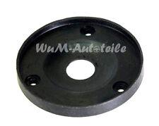 Gummidurchführung der Lenksäule Fiat 500 600 rubber ring steering columm