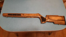 NEW! Boyds Ruger 10/22 laminate stock in BROWN w/stippling GOLD RUSH tv show!