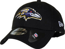 Baltimore Ravens NFL New Era 940 LA LEGA Cap Regolabile