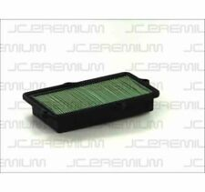 JC PREMIUM Air Filter B24026PR