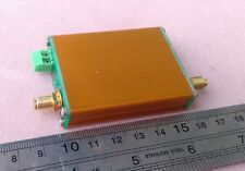 1PC 100M-6GHz 1000000 crossover, microwave, frequency meter, prescaler