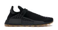 Adidas x Pharrell Williams HU NMD PRD Black (EG7836) Sneakers Trainers NEW OVP