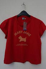 Oasis Cotton Waist Length Tops & Shirts for Women