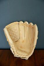 Rawlings Softball Glove PRO125SB 12.5in | Basket Loop web