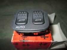 150240060 INTERRUTTORE ALZAVETRO SINISTRO ALFA ROMEO GTV SPIDER 95/98