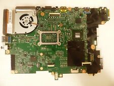 04X1553 Planar Motherboard i7- 3520m for Lenovo Thinkpad T430s (New)