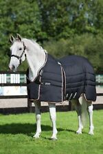 Horseware Rambo Optimo Stable Blanket - Heavy 400G-CLOSEOUT