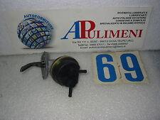 1998/5 POMPA CARBURANTE (FUEL PUMP) INNOCENTI-ROVER MINI 90 1001 ROVER