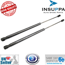 2X TAILGATE BOOT GAS STRUTS FOR SKODA OCTAVIA MK2 COMBI 04-13 ESTATE 1Z9827550